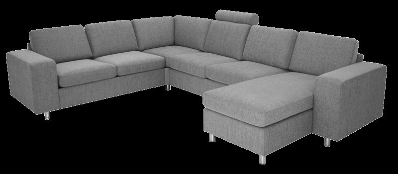 fagerheim sofa
